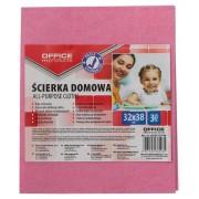 Laveta 32x38cm, 3 buc/set, Office Products