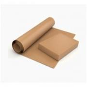 Atoutcontenant Rouleau de papier kraft brun 70g/m²