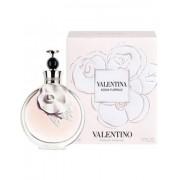 Valentino Valentina Acqua Floreale Eau De Toilette 50 Ml Spray