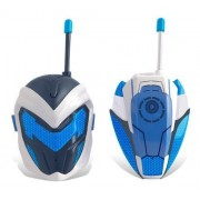 Imc Toys - 21068 - Jeu Électronique - Talkie Walkie - Max Steel