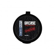 SWISS NAVY GREASE LUBRICANTE DE ACEITE 59 ML
