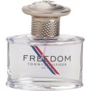 Tommy Hilfiger Freedom (2012) Eau de Toilette para homens 30 ml