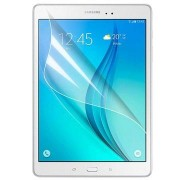 Samsung Galaxy Tab A 9.7 Premium Displayfolie - Doorzichtig
