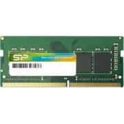 Memorie Laptop Silicon Power 8GB DDR4 2400MHz CL17