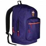 NBA Cleveland Cavaliers NBA Casual Schoolrugzak 8012706-CAV - blauw - Size: One Size