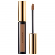 Yves Saint Laurent All Hours Concealer 5ml (Various Shades) - 5.5