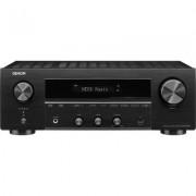 Denon DRA-800H stereo receiver w.HEOS