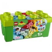 Cutie in forma de caramida 10913 LEGO Duplo