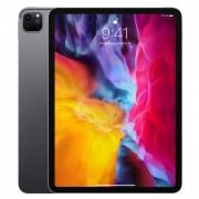 "Apple Ipad Pro 11"" 256gb Space Gray (2020)"