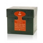 Vintage Teas fekete tea fahéj ízesítéssel, 30 filter (45 g)
