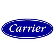 CARRIER 33AW-RAS01 Sonda aria esterna addizionale per installazione remota - ACCESSORI