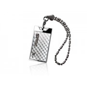 Silicon Power Touch 851 USB 32GB silver pen drive