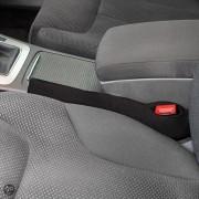 Garant-o-Matic Sierkussen Autostoel vulstuk