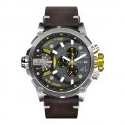 Orologio timecode tc-1002-09 uomo