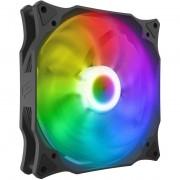 Ventilator Silentium PC Stella HP ARGB 140 PWM