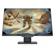"HP 25mx 24.5"" LED FullHD 144Hz FreeSync"