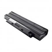 Dell J1KND laptop akkumulátor 5200mAh utángyártott, utángyártott