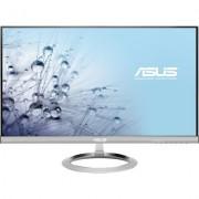 "Монитор ASUS Designo MX259H 25"" FHD IPS"