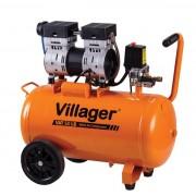 Kompresor za vazduh VAT50 LS Villager