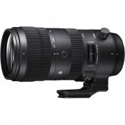 Sigma 70–200mm F2.8 DG OS HSM Sports para Canon