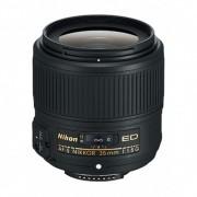 Nikon 35mm Obiectiv Foto DSRL f/1.8G AF-S FX ED