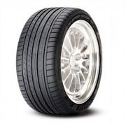 Dunlop Neumático Sp Sport Maxx Gt 235/45 R18 94 Y N0