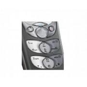 Tastatura telefon Nokia 2300 gri