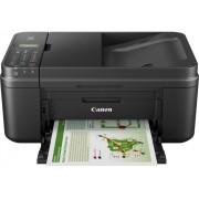 MFP InkJet A4 Canon Pixma MX-495, štampač/skener/kopir/fax WiFi