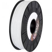 3D nyomtató szál Innofil 3D PLA-0003A075 PLA műanyag 1.75 mm Fehér 750 g (1417243)