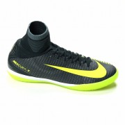Zapatos Fútbol Niño Nike MercurialX Proximo II IC CR7 + Medias Largas Obsequio