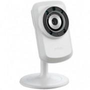 D-LINK IP mrežna kamera za video nadzor DCS-932L