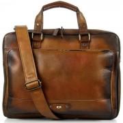Shoulder Bag Alive No.23