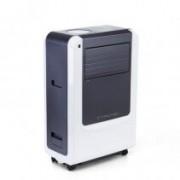 Aer conditionat portabil Trotec PAC 3500 X