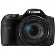 Canon Aparat PowerShot SX540 HS Czarny