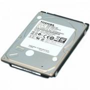 TOSHIBA HDD Mobile Laptop MQ01ABD100 2.5, 1TB , 8GB, 5400RPM, SATA-II, Retail PX1829E-1HJ0