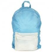 Herschel Packable Daypack Ryggsäckar
