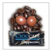 Bomboane Cioccafe Cappuccino 80 gr