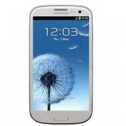 Samsung Galaxy S3 (GT-i9300) /Good Condition /Certified Pre-Owned- (3 Months Warranty Bazaar Warranty) /Good condition/ Pre-Owned (3 Months Seller Warranty)
