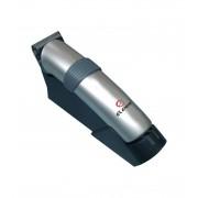 Машинка за подстригване Elekom EK-609
