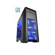 MSGW stolno računalo Gamer Extreme Z370 i101 PC MSGW Home Gamer Extreme Z370 i101 2Y/HR