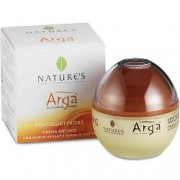 Crema Viso Antiage 24 Ore 50 ml Arga' Nature's