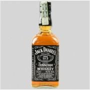 Whisky Jack Daniels 0.5L