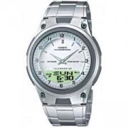 Мъжки часовник Casio Outgear AW-80D-7A