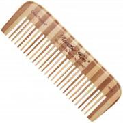 Olivia Garden - Healthy Hair - HH-C4 - Eco-Friendly Bamboo Comb
