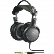 JVC HA-RX 900 Auriculares