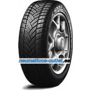 Dunlop SP Winter Sport M3 DSST ( 245/45 R18 96V *, runflat )