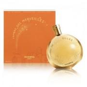 Hermès L'Ambre Des Merveilles 100 ml Spray, Eau de Parfum