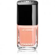 Chanel Le Vernis esmalte de uñas tono 560 Coquillage 13 ml