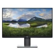 """Dell P2719HC LED display 68.6 cm (27"""") Full HD Flat Matt Black"""