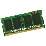 Kingston 4GB DDR3L-1600MHz SODIMM CL11